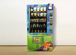 Hello Goodness Vending Machine Awesome Healthy Vending Machines In Philadelphia Healthy Breakrooms By One
