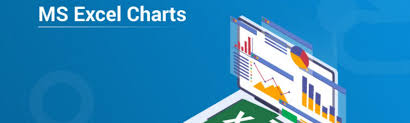 Excel Charts Advanced Data Visualization Using Ms Excel