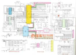 wiring diagram for samsung washer wiring diagram samsung washer wiring diagram wiring diagram librarysamsung washer wiring diagram wiring library tag washer repair diagrams