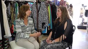 Design Your Own Boutique How To Sell Your Designs To A Boutique Or Open One Of Your Own