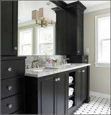 Kitchen Cabinets Flat Pack Flat Pack Bathroom Cabinets Cabinet Home Decorating Ideas