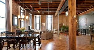 apartments for rent by owner in jersey city heights. jersey city condos for sale at hugo pronti artist loft building apartments rent by owner in heights zillow