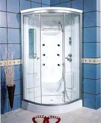 bathtub shower unit doors stalls tub surrounds enclosures kits at mobile home units
