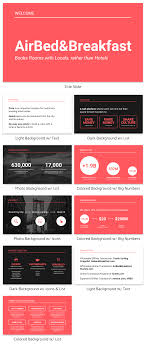 12 Business Pitch Deck Templates And Design Best Practices