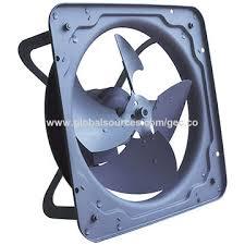 heavy duty industrial exhaust fan china heavy duty industrial exhaust fan