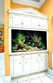 furniture for fish tank. Aquarium Funiture Fish Furniture Tank Full Size Of  Elegant Interior And Layouts Furniture For Fish Tank