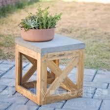 Diy Outdoor Furniture 25 Breathtaking Diy Outdoor Furniture Ideas