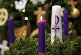 Advent Wreath Archives - Religious Holidays