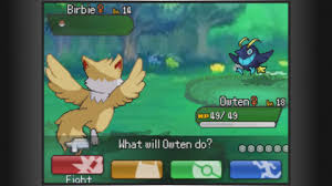 fan made pokemon. getting released - and immediately shut down another group of nintendo fans has decided to try its luck. meet pokemon uranium, a fan-made game fan made