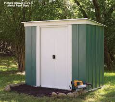 Small Picture Plastic Sheds Sheds Garages Outdoor Storage The Home Handy Home
