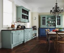 painted kitchen cabinet colors sathoud decors how to choose