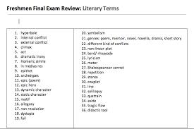 essay literary term essay literary term buy original essays online