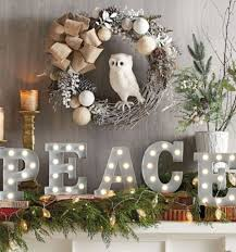 Inspiring marquee signs ideas christmas decoration Christmas Mantel Inspiring Marquee Signs Ideas For Christmas Décoration 32 Aboutruth Inspiring Marquee Signs Ideas For Christmas Décoration 32 Aboutruth