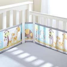 solid color crib bedding picture surprising solid color crib bedding separates baby sets boy unbelievable solid