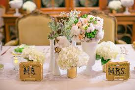 top table decoration ideas. Best Fall Wedding Table Decoration Ideas Pictures Styles Top