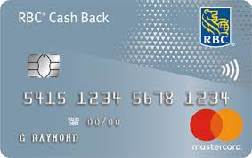 chase 1 p mastercard credit card evaluate