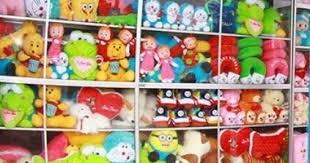 Hubungi di 0817793545 (call), 081385508611 (whatsapp), email: Pabrik Boneka Di Jawa Tengah Traveling Quotes