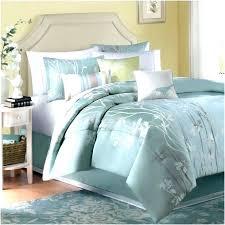 grey and green bedding green bedding sea green comforter sets green comforter green bedding medium size grey and green bedding