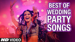 best of bollywood wedding songs 2015 non stop hindi shadi songs Wedding First Dance Songs Of 2015 best of bollywood wedding songs 2015 non stop hindi shadi songs indian party songs t series youtube wedding first dance songs 2016