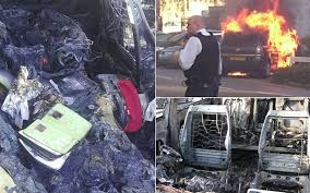 vauxhall considers zafira recall as firm investigates scores of Vauxhall Zafira 54 Plate Fuse Box vauxhall considers zafira recall as firm investigates scores of cars bursting into flames vauxhall astra 54 plate fuse box