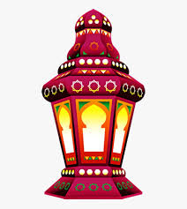Eid moon clipart black and eid moon clipart black and 5kb 273x300: Lamp Clipart Ramadan Ramadan Lantern Clipart Hd Png Download Transparent Png Image Pngitem