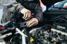Why Your Engine is Overheating   Gallatin Toyota Dealer