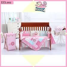 100 cotton nursery bedding crib happy birds baby girl set 100 cotton nursery bedding crib happy birds baby girl set
