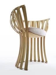wooden chair front view. Modern Wooden Chair Front View Beautiful On Furniture In Luxury Design Idea Wood Chairs Basket 19
