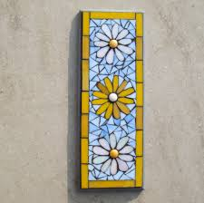 dazzling ideas for outdoor wall decor with ceramic  on outdoor wall art ceramic with pretty ideas for outdoor wall decorations decorating kopyok