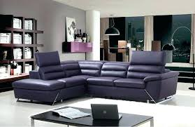 remarkable dark purple couch leather sofas mauve sofa contemporary home design with