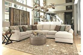 ashley furniture sectional couches. Contemporary Sectional Sofas Ashley Furniture Unique For Your And Within Decor Sofa Covers Couches E