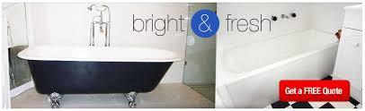 bath restoration brisbane. renovating? don\u0027t replace \u2013 thermoglaze! bath restoration brisbane a