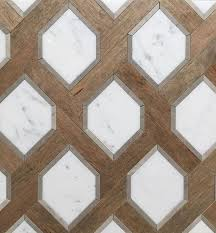 Small Picture Best 25 Marble tile flooring ideas on Pinterest Marble tiles