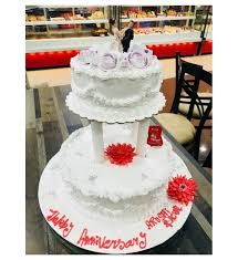 Royal Live Bakery Cake Delivery Online Indias Largest Cakes