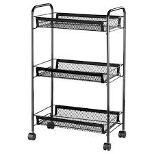 Trolley - Buy <b>kitchen trolley</b> online at affordable price in india. - IKEA