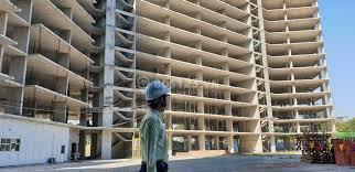 Căn hộ Green Town Bình Tân Block B1 đẹp nhất dự án, KCN Vĩnh Lộc giá chỉ từ  1,7 tỷ/2PN - LH: 0911386600 - BDS123.VN