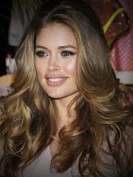 Medium Light Brown Hair Light Brown Hair With Blonde Highlights