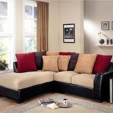 perfect rana furniture living room. Perfect Rana Furniture Living Room. Glorious Room Emejing Gallery Home Design
