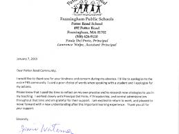 Application Letter For Leave Of Absence From School, Harvard Essay ...