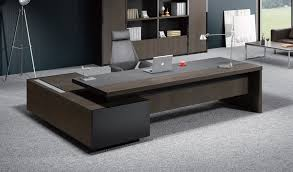 boss tableoffice deskexecutive deskmanager. Contemporary Office Table In Leather \u0026 Wood: Boss\u0027s Cabin Boss Tableoffice Deskexecutive Deskmanager N