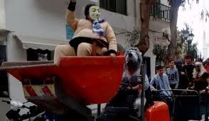 Αποτέλεσμα εικόνας για ναουσα καρναβάλι  18-19 Φεβρουαρίου: Διήμερη εκδρομή στο  καρναβάλι της Νάουσας images q tbn ANd9GcTmGEMKtoHP58 g7St cAuqOaO KRF25mHm4oj2GRe2E77ObdhnNA