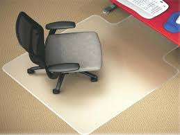 carpet cover for office chair home design plastic protector roll protecto Carpet Cover For Office Chair Home Design Plastic Protector Roll