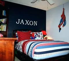 patriots bedding set patriot bed sheets new patriots bedding patriots new patriots twin bedding set new