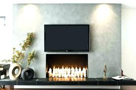 candle fireplace screen fireplace candles candle fireplace fireplace candle holders fireplace candles candle holder fireplace screen