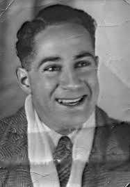 Anthony Habib (1913 - 1976) - Genealogy