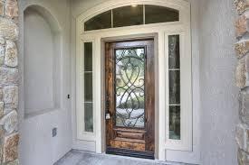 8 foot front door8 Foot Exterior Door  hondurasliterariainfo