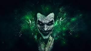 Batman Arkham Origins, Joker, games ...