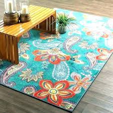 teal and orange rug turquoise and orange area rug teal orange rug turquoise and orange area teal and orange rug
