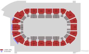Huntington Center Seating Chart For Monster Jam Toughest Monster Truck Tour Covelli Centre