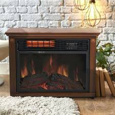 quartz electric fireplace large room infrared quartz electric fireplace heater honey electric fireplace 4 element quartz heater duraflame tv stand with
